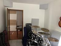 Need help with homestudio-room-picture-01.jpg