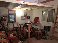Acoustic panels thickness once and for all-img_20200909_173810.jpg