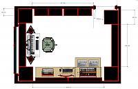 Which corner bass trap profile is more effective?-studio-treament-design.jpg