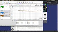 Correct settings on Genelecs after Sonarworks readings.-screenshot-2020-09-14-10.44.03.jpg