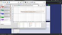 Correct settings on Genelecs after Sonarworks readings.-screenshot-2020-09-14-11.15.31.jpg