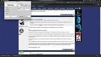 Correct settings on Genelecs after Sonarworks readings.-screenshot-2020-09-14-11.27.14.jpg