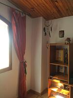 Desk placement (slanted ceiling) + Bass traps?-02.jpg