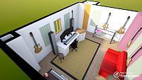 Desk placement (slanted ceiling) + Bass traps?-1630ca0d3c5ac561737302b06d72e5a34242126c.jpg