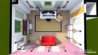 Desk placement (slanted ceiling) + Bass traps?-7367bc2f6ec29f77c1a1e99e856e6d1668d820ae.jpg