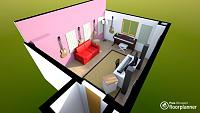 Desk placement (slanted ceiling) + Bass traps?-cf4522f26fe30ae9caa0c580f74bec0b96cb3103.jpg