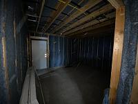 New Studio Construction/Isolation Advice-img_0365.jpg