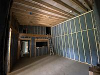 New Studio Construction/Isolation Advice-img_0363.jpg
