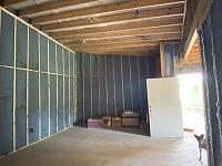 New Studio Construction/Isolation Advice-img_0362.jpg