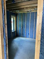 New Studio Construction/Isolation Advice-img_0361.jpg