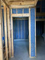 New Studio Construction/Isolation Advice-img_0360.jpg