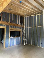 New Studio Construction/Isolation Advice-img_0359.jpg