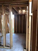 New Studio Construction/Isolation Advice-89035043_563952684204263_450118357941747712_n.jpg