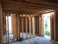 New Studio Construction/Isolation Advice-88426582_563952660870932_1391090600949841920_n.jpg