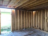 New Studio Construction/Isolation Advice-88079451_563952637537601_16637767001833472_n.jpg