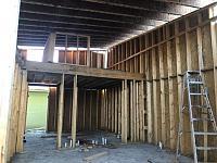 New Studio Construction/Isolation Advice-87581999_563952470870951_2741248123459338240_n.jpg
