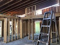 New Studio Construction/Isolation Advice-87497318_563952510870947_163763134446698496_n.jpg