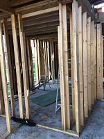New Studio Construction/Isolation Advice-87663414_563952567537608_5553767260646014976_n.jpg