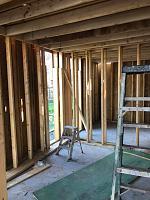 New Studio Construction/Isolation Advice-88997506_563952587537606_8579193591757275136_n.jpg