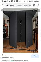 Is this a bad vocal booth?-screenshot_20200919-224935.jpg