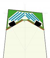 Flush Mount design for small room-hangers-2.jpg