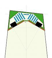 Flush Mount design for small room-hangers.jpg