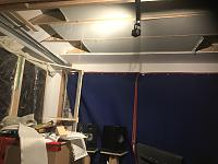 Knauf with foil backing or no backing?-56ce7396-c191-45f3-908d-1e1dc0aedce2.jpg