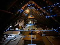 Building Recording Studio in 3rd Story Converted Attic - Looking for Designer References & Guidance-back-house-wide.jpg