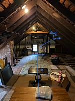Building Recording Studio in 3rd Story Converted Attic - Looking for Designer References & Guidance-back-house.jpg