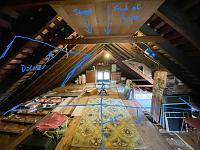 Building Recording Studio in 3rd Story Converted Attic - Looking for Designer References & Guidance-front-house-wide.jpg