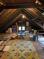 Building Recording Studio in 3rd Story Converted Attic - Looking for Designer References & Guidance-front-house.jpg