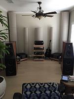 DIY Sound Diffusers—Free Blueprints—Slim, Optimized DIY Diffuser Designs (+Fractals)-6e8d5a95-6d9f-460f-ba62-2857a15b7062.jpg