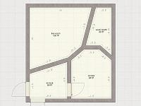 My Garage Studio design. Am I screwing up anything?-72dba336-b8c1-4efc-9178-90aa2a53d3e8.jpeg