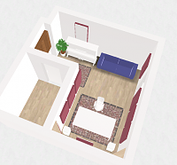 decision support aid: which acoustic treatment strategy for this room?-top-view.png