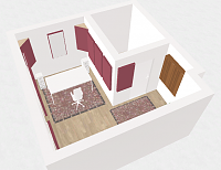 decision support aid: which acoustic treatment strategy for this room?-top-view-angled.png
