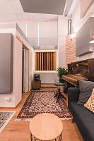 decision support aid: which acoustic treatment strategy for this room?-studio-1.jpg