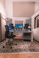 decision support aid: which acoustic treatment strategy for this room?-studio-3.jpg