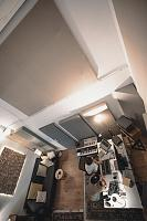 decision support aid: which acoustic treatment strategy for this room?-studio-4.jpg