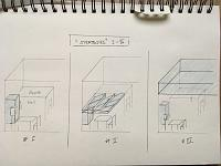 decision support aid: which acoustic treatment strategy for this room?-strategies_sketch.jpg