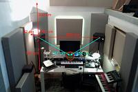 decision support aid: which acoustic treatment strategy for this room?-measurement-setup-21-02-22.jpg
