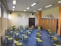 Advice with a multipurpose Hall-hall3.jpg