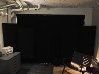 Advice on my treatment upgrade plan-backwall-curtains-closed.jpg