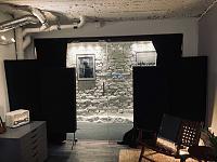 Advice on my treatment upgrade plan-backwall-curtains-open.jpg