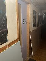 Plugging/Covering Up a Door Frame-img_5364-jpega.jpg