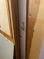 Plugging/Covering Up a Door Frame-img_5365-jpega.jpg
