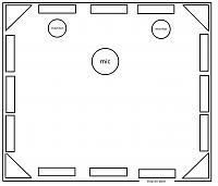 GIK 244 vs Monster Bass Traps-trap-placements.jpg
