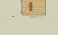 Angles of Control Room walls-incidence.jpg