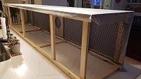 How I am building my Studio-20210618_234450.jpg