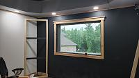 How I am building my Studio-20210719_074307.jpg