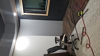 How I am building my Studio-20210719_234555.jpg